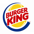 汉堡王优惠券