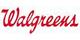 Walgreens优惠券