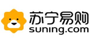 【苏宁易购】苏宁易购自营母婴用品促销活动