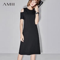 当当网Amii女装大促