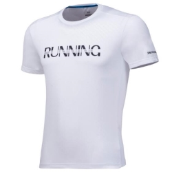361男装短袖夏季新款运动T恤