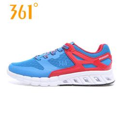 361男鞋正品运动鞋