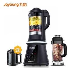 Joyoung九阳L18-Y920破壁机