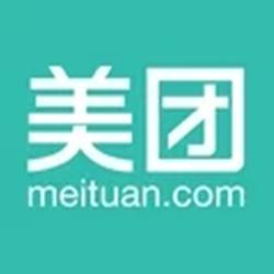 亚洲日韩精品在线视频优惠券免费领取中心,领多张优惠券