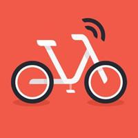摩拜单车优惠券,最低5折优惠券,全国通用