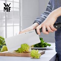 福腾宝中式厨师刀