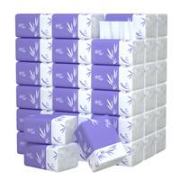 400张30包家用整箱纸巾